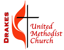 Drakes United Methodist Church